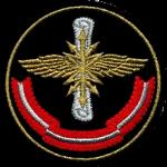 army217