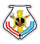 army848